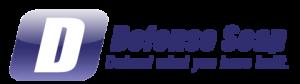 DEF_logo_new_large