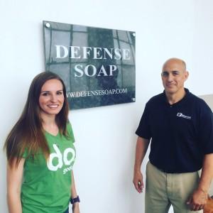 defense soap2