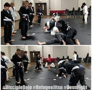 refugee-jitsu3