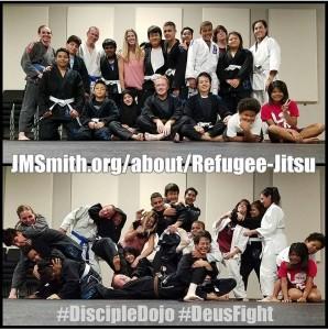 refugee-jitsu4
